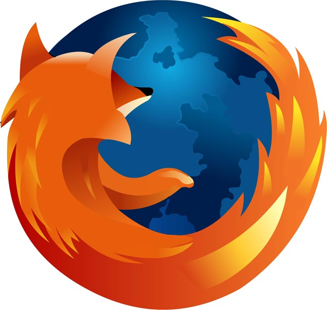 Mozilla Firefox 10 just got launched ~ TechblogZone