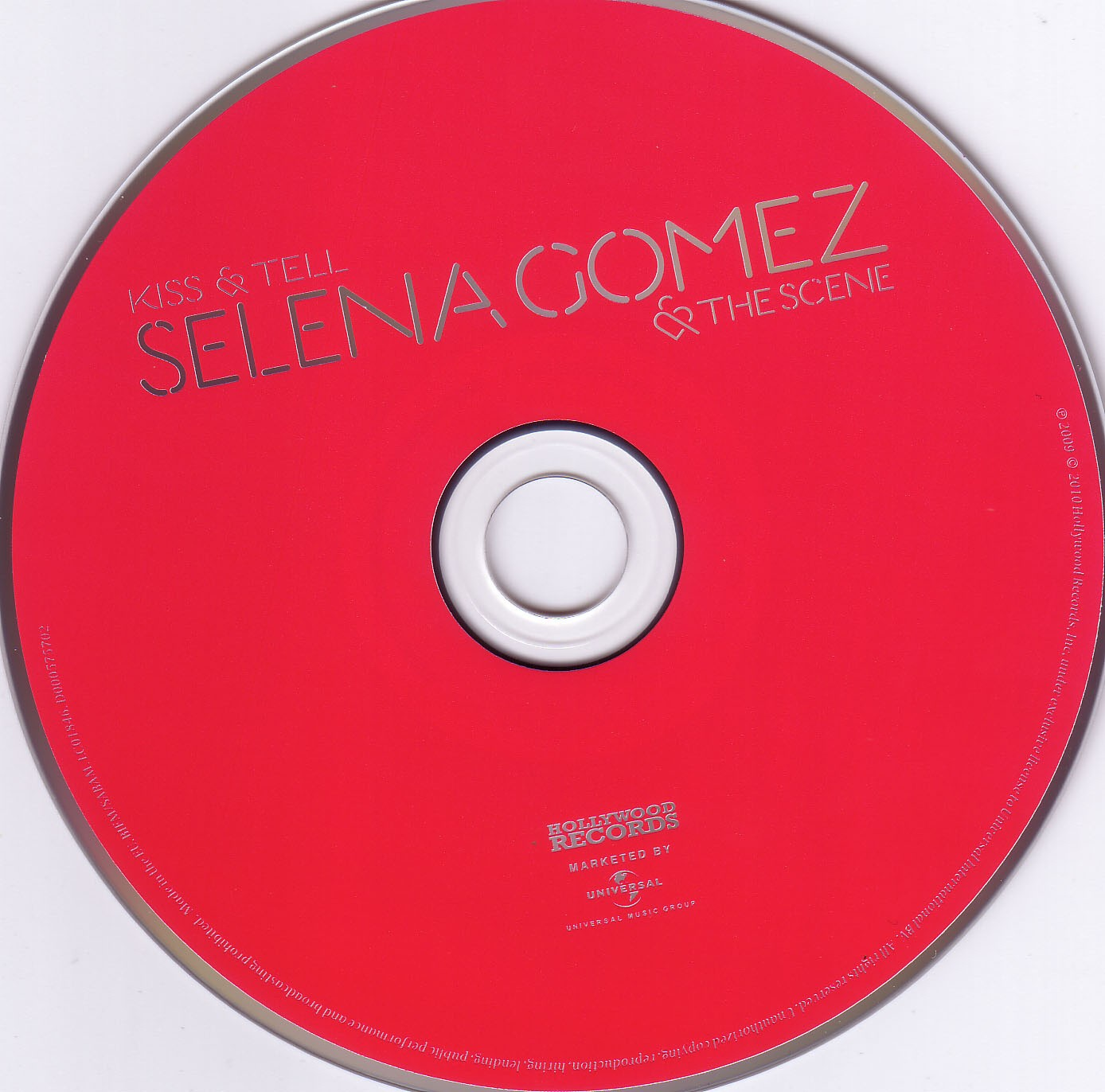 http://1.bp.blogspot.com/-IcpzVJFnsMQ/TjMjeOBgysI/AAAAAAAACtU/3RrmhiTMGr8/s1600/%255BAllCDCovers%255D_selena_gomez_the_scene_kiss_tell_international_edition_2010_retail_cd-cd.jpg