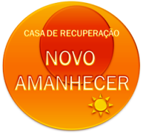 CONHEÇA! CLICK NA FOTO: