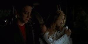 Zsákutca / Dead End [2003]