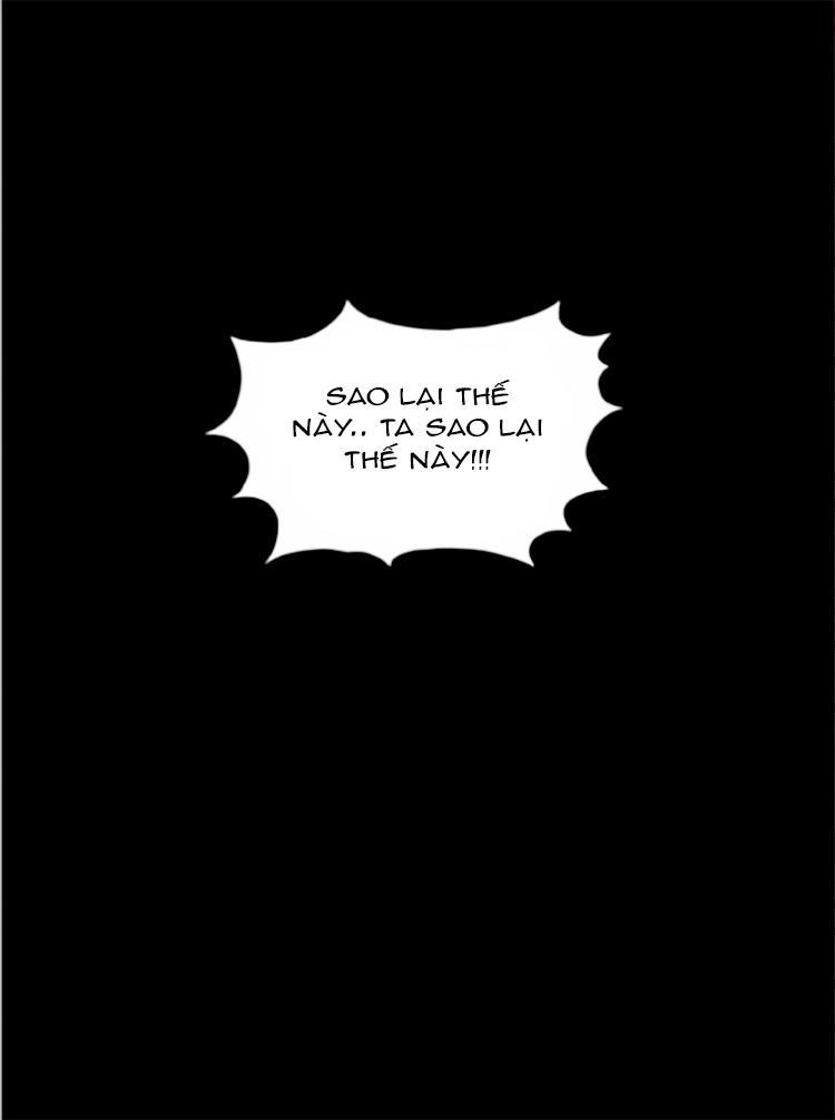 King of Hell – Diêm Đế chap 377.e – End Trang 14 - Mangak.info