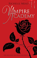 http://lecturesetoilees.blogspot.fr/2015/12/chronique-vampire-academy-tome-1.html