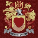 week for peace image - logo of Hand and Heart pub
