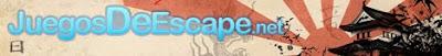 Juegos de Escape Japoneses