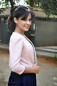 Disha Pandey Hot Photos at Manasunu Mayaseyake-thumbnail-20