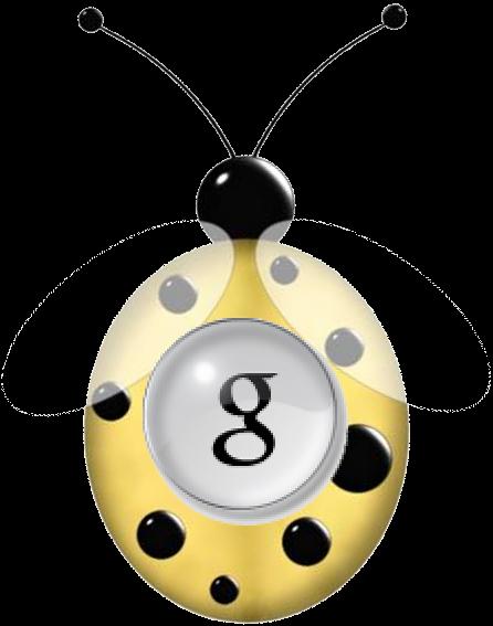 Hüzün Sarısı Google+