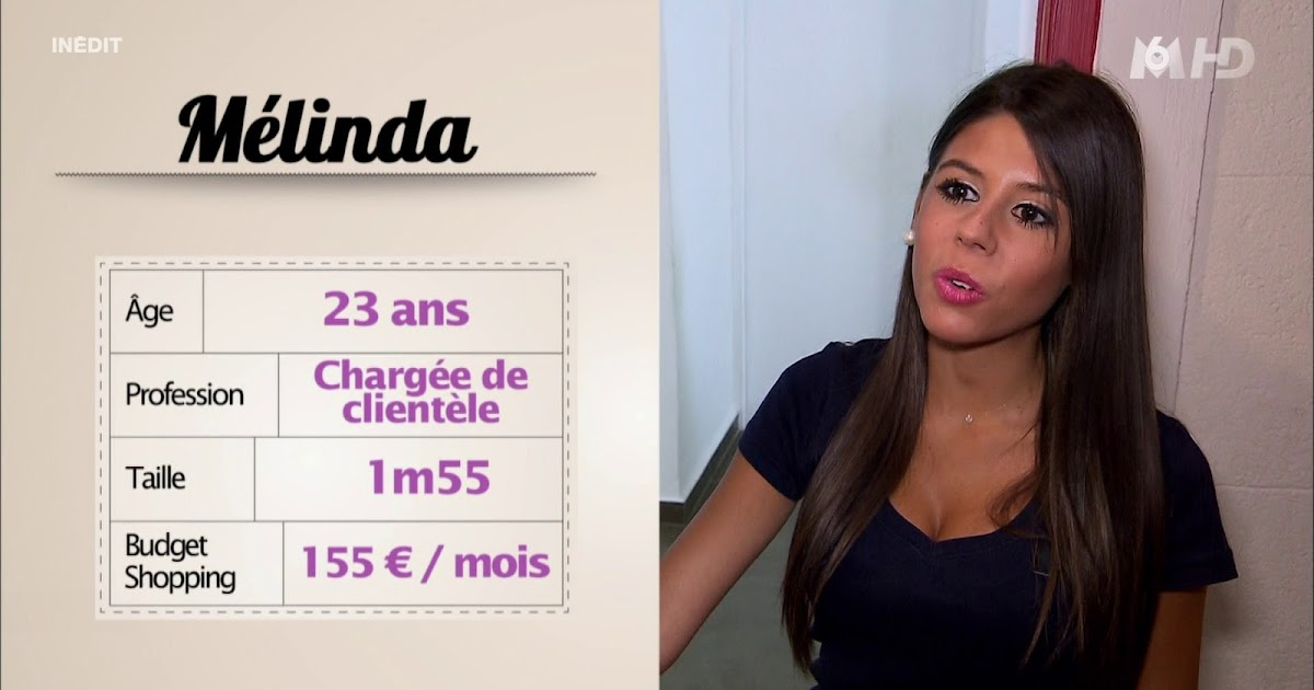 le sexe hd sexe vidéo française