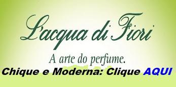 Conheça agora mesmo os melhores Perfumes...