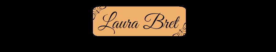 Laura Bret