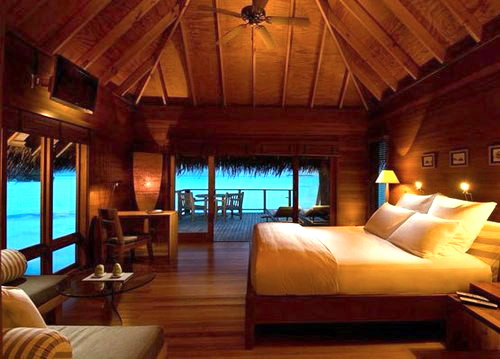 1000 Images About Island Style Bedroom On Pinterest