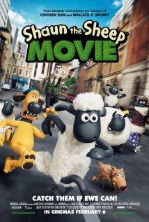 Shaun The Sheep Movie (2015) Subtitle Indonesia