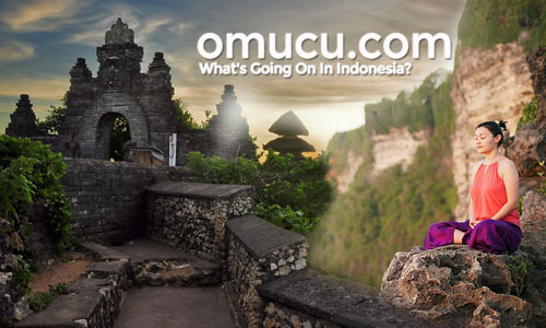 Journey of Exotic Beach Tour in Uluwatu Bali