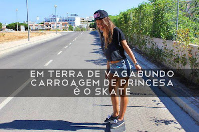 Gallery for Frases-de-skatistas-tumblr