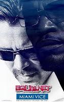 مشاهدة فيلم Miami Vice