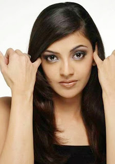 Kajal-Agarwal-Photo-Shoot-6.jpg