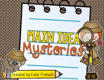 http://www.teacherspayteachers.com/Product/Determining-Main-Idea-and-Supporting-Details-with-Informational-Text-1523900