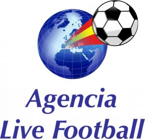 La Academia participará en dos torneos en el puente de diciembre Live