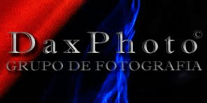 DaxPhoto©