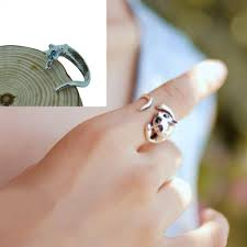 usa news corp,  Lina Jornea, gemstone pendants wholesale,cheap pandora style beads in Kuwait, best Body Piercing Jewelry