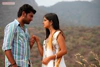 Ennai-Piriyadhey-Movie-Stills
