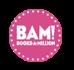 http://www.booksamillion.com/p/Magonia/Maria-Dahvana-Headley/9780062320520?id=6293022309405