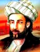 Belajar Dari Taubat Abu Nawas
