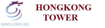Trang tin chính thức dự án Hong Kong Tower Đê La Thành Cầu Giấy - 0984.772.979