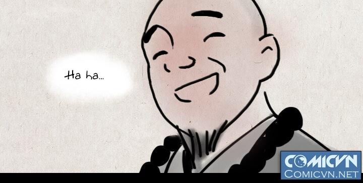 Nhất Thiền Tiểu Hòa Thượng Chap 6 - Next Chap 7