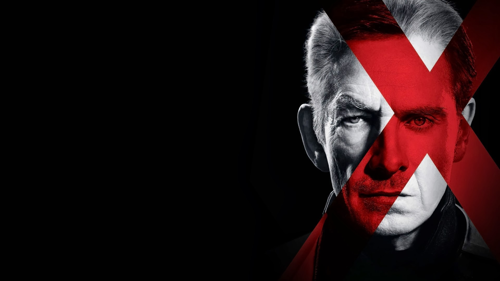 gallery for magneto wallpaper