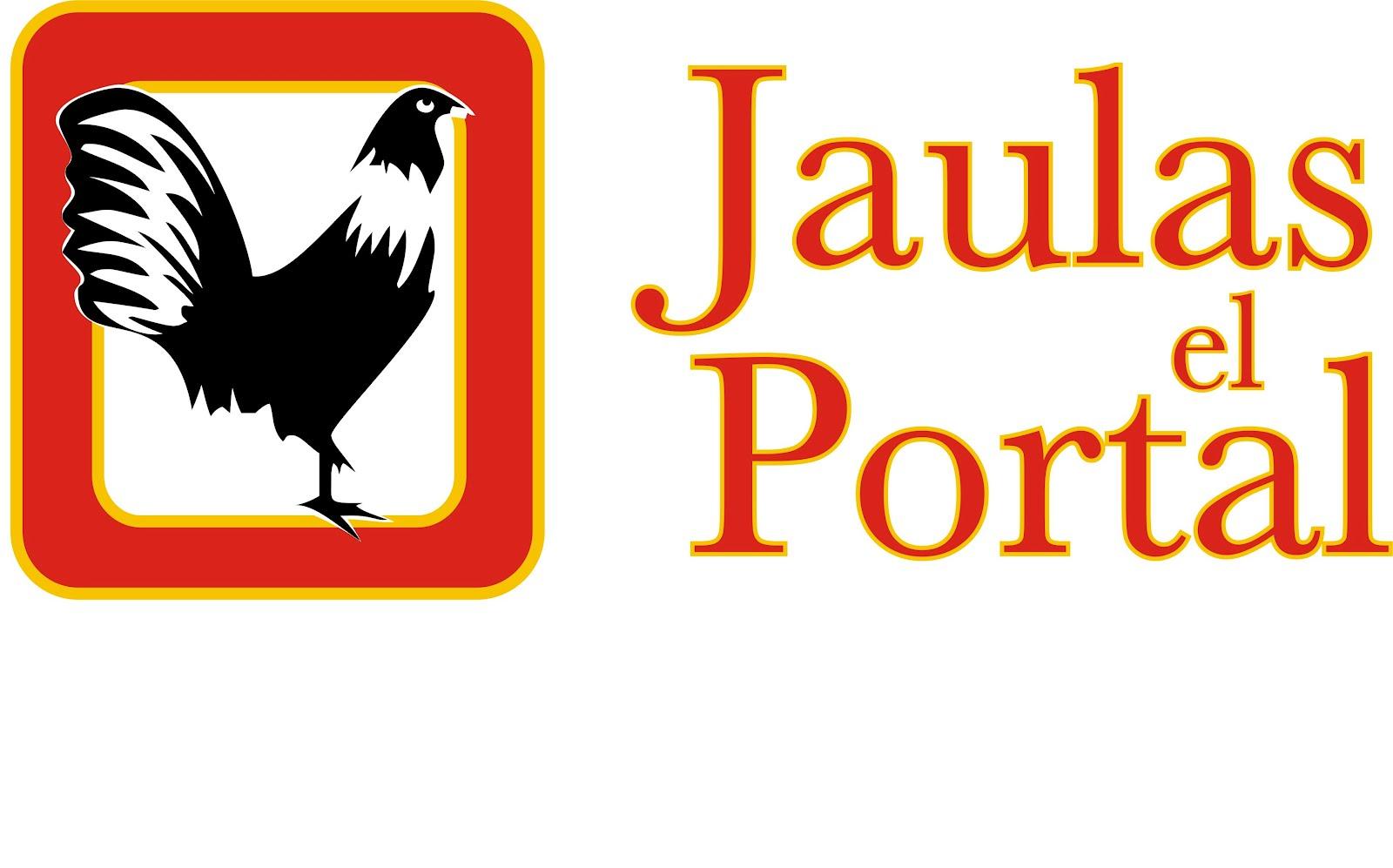 Jaulas El Portal