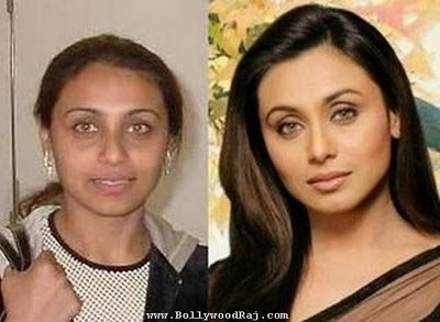 aishwarya rai hot pics aishwarya rai without makeup pictures