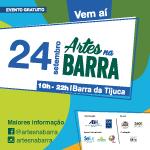 ASSOCIAÇÃO BRASILEIRA DA INDUSTRIA DE HOTEIS E TURISMO DO RIO DE JANEIRO