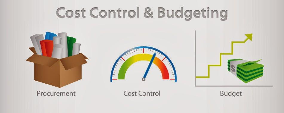Kontrol Biaya Proyek, Pengendalian Biaya Konstruksi, Manajemen Proyek, Manajemen Pembiayaan