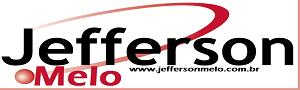 Blog do Jefferson Melo