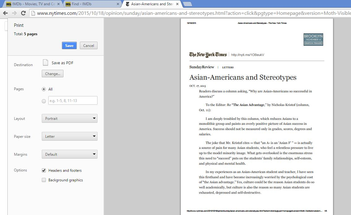 Charming Google Chrome Templates Photos - Entry Level Resume ...