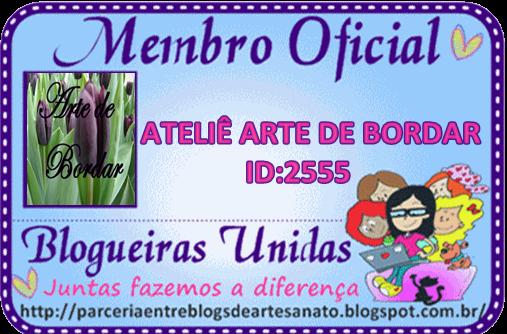 Sou Blogueira Unidas