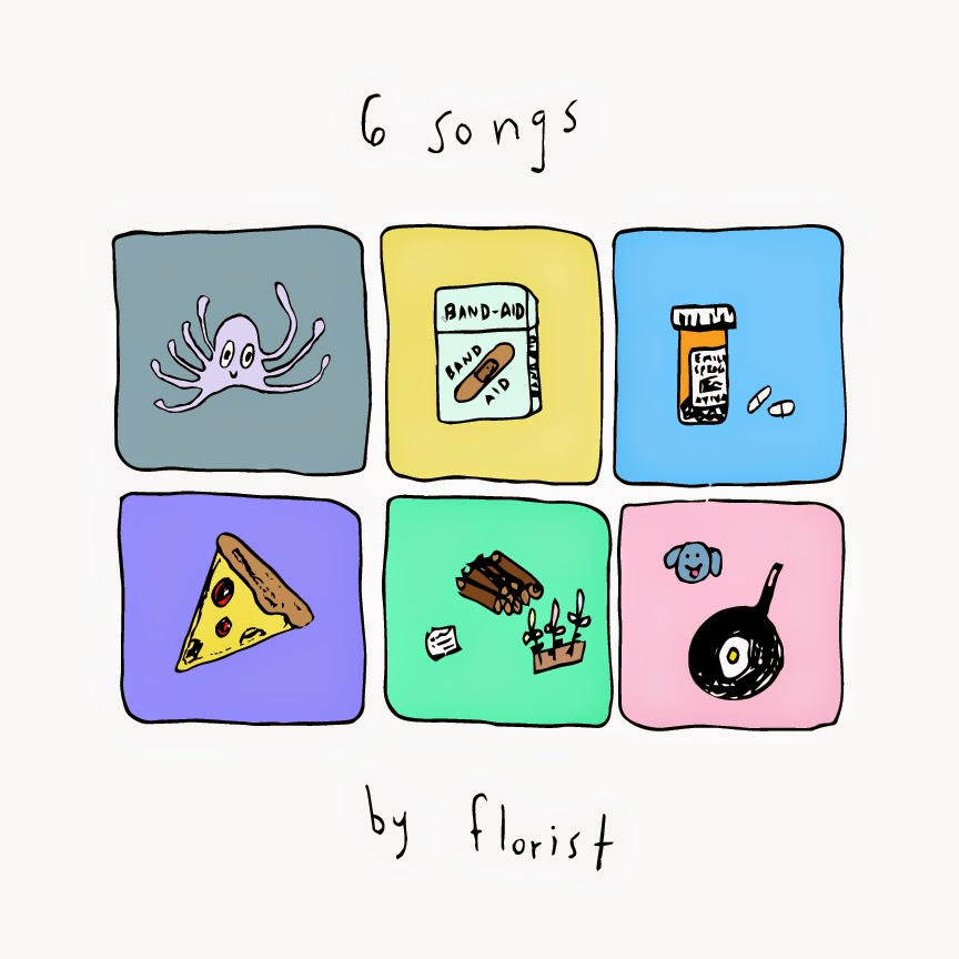 http://www.thelesigh.com/2014/07/ep-florist-6-days-of-songs.html#more
