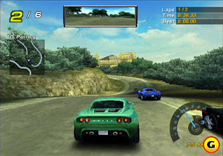 Download need for speed hot pursuit 2 game setup