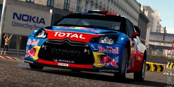 Milestone suelta prenda sobre World Rally Championship 3 para PSVTIA WRC-3-600x300