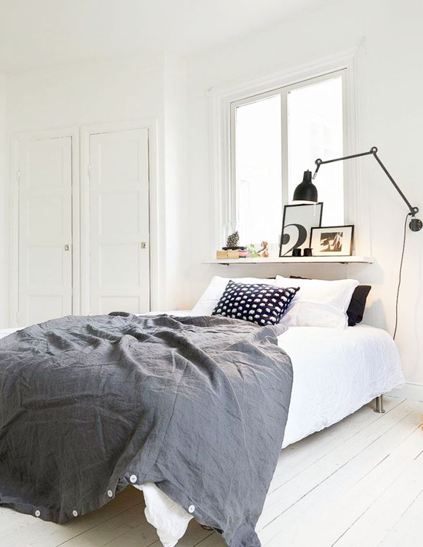 tips-deco-decoracion-ventanal-cabecero-dormitorio