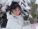Claudia Loayza