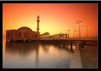 masjid-terapung-objek-religi