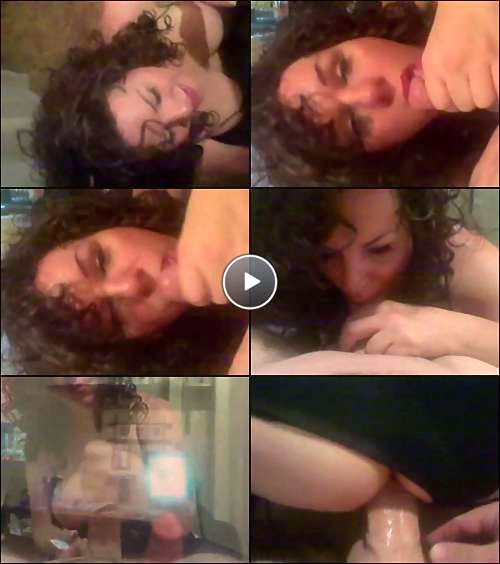 mtf transsexual before riding and after photos video
