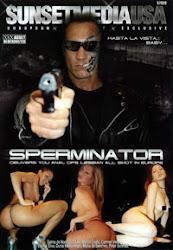 Sperminator xxx (2006)