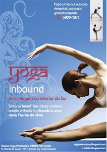 Conheça o Yoga Inbound