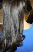 Flat Ironing Tips For Your Hair