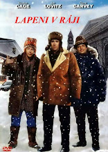 Atrapados en el paraíso (1994)
