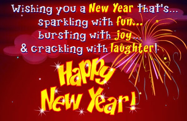 New year wishes messages 2015 happy new year 2015 new year wishes messages 2015 m4hsunfo