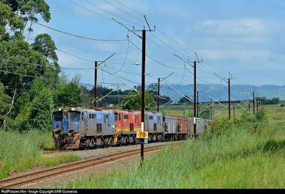 RailPictures.Net (588)