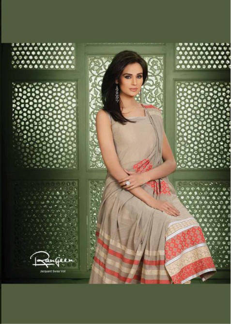 RangeenSummerCollectionByIttehad252862529 - Rangeen Summer Collection By Ittehad